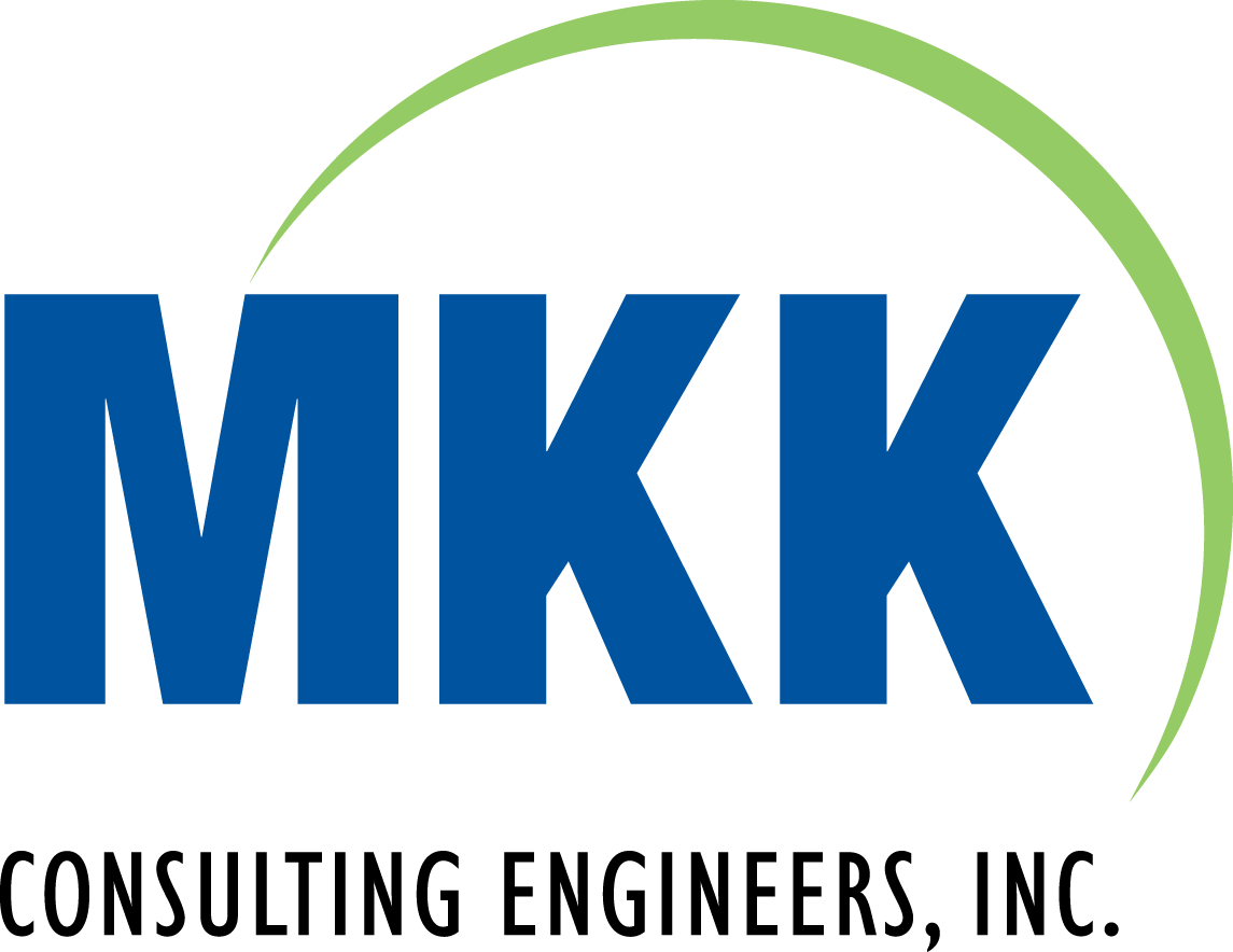 MKK_Full Color_Logo_2017