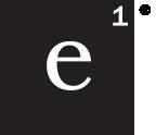Energy1_Logo_2017