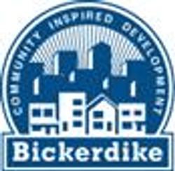 Bickerdike.jpg