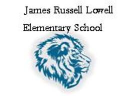 Lowell.jpg