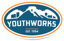 youthworks.png
