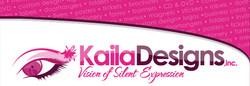 Kaila Designs.jpg