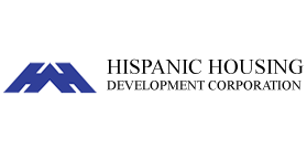 Hispanic-Housing-Development-Corporation.png