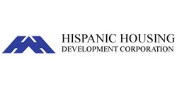 Hispanic-Housing-Development-Corporation.png