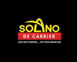 Solano Decarrier.jpg