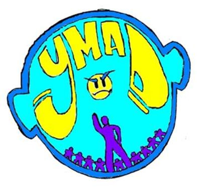 YMAD-1.jpg