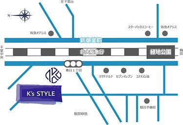 地図(横).png