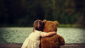 Êtes-vous mûrs.es émotionnellement ? Partie 1 - La genèse de la limitation