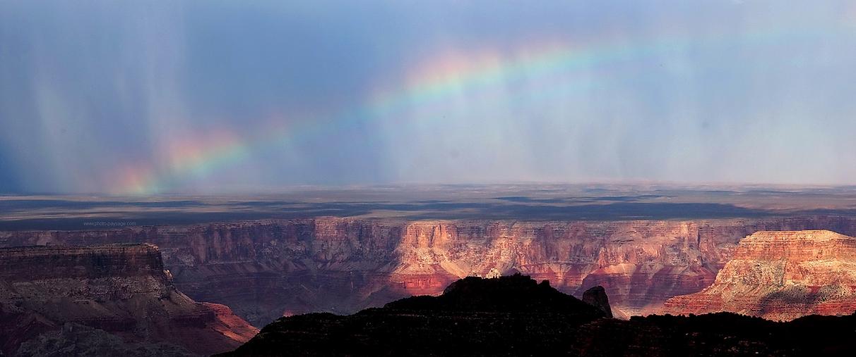 PArc-en-ciel-sur-le-Grand-Canyon.png