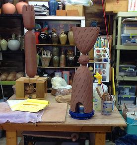 Website studio view.JPG