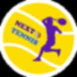 Logo_NextTennis_2018.png