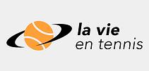 logo_lavieentennis.png