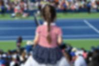 f_USTA769417_20170826_PS5_5976_edited.jp