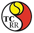 TCRR Logo_extrahiert.png