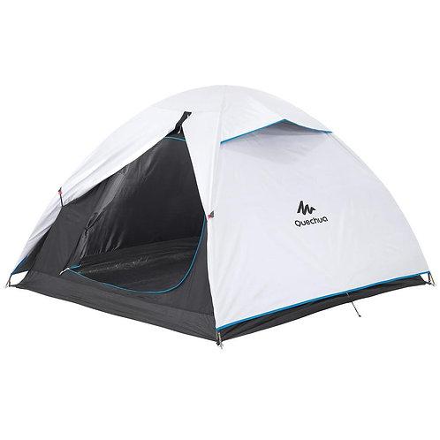 【散租】3人用帳篷ARPENAZ 3 FRESH&BLACK