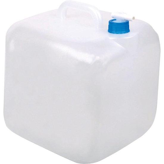【散租】摺疊式水袋