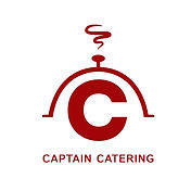Captain Catering