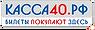 k40_logo.png