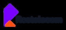 RT_full_logo-RGB_Hor.png