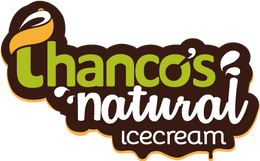 262-2624540_thancos-natural-ice-cream-parlour-thancos-natural-ice.png