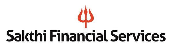 Sakthi Financial Services logo.jpg