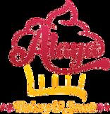 Alaya logo.png