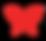 bimbam CS logo black 2017 ss.png