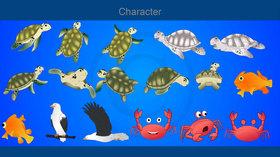 story_10 Characters.jpg