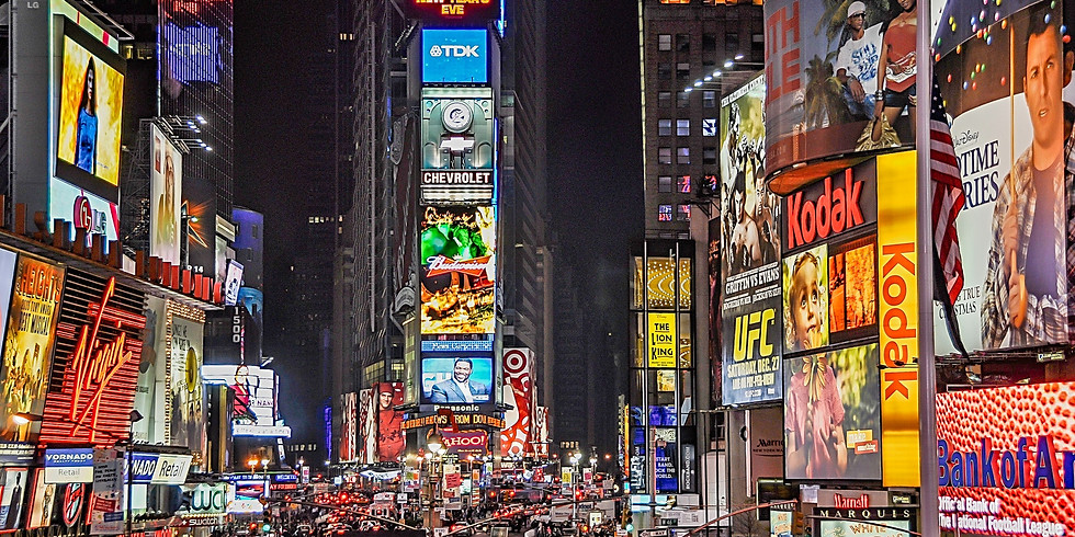 VR & AR in Marketing & Advertising