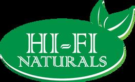 Hi-Fi Ntural Logo.png