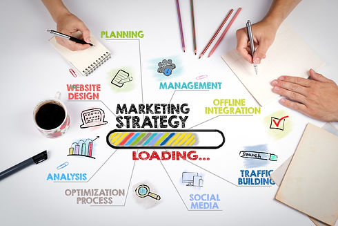 Digital-Marketing-Strategy.jpeg