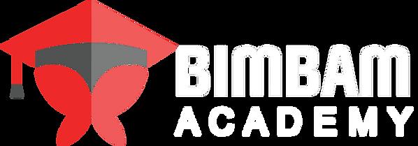 bimbam  academy logo 2017 WHITE.png