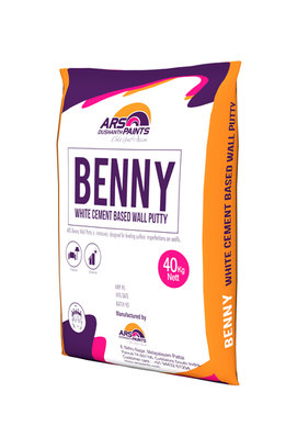 Bennywall putty flattened_40 kg.jpg