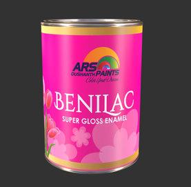 Benilac_Super Gloss Enamel_Artwork_ 1ltr