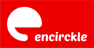 encirckle_red_on red_main logo.png