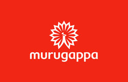 Murugappa-1.jpg