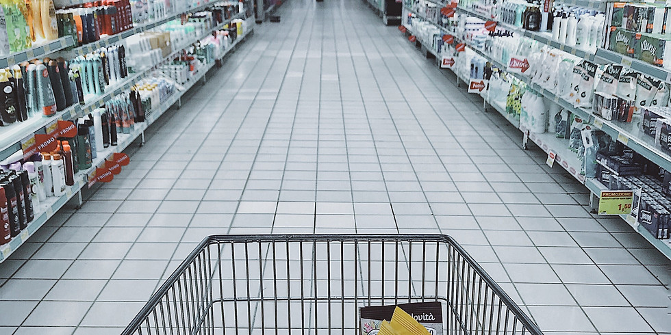 VR & AR in Retail and eCommerce