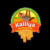 Kaliya-V_13-removebg-preview.png