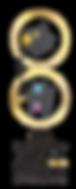 jma2017 Logo copy.png