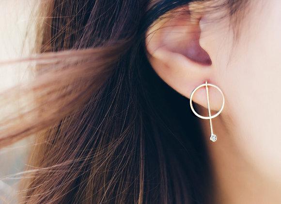 PORPITA EARRINGS