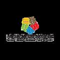 PA - Logo.png