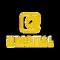 PLC eD - Logo.png