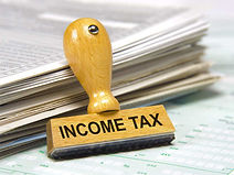 income-tax-thinkstock.jpg