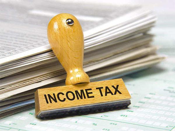 income-tax-thinkstock.jpg