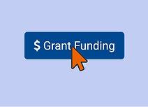 grantfunding.jpg