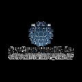 SH - Logo.png