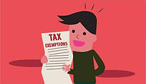 Tax-Exemptions-Tax-Scan.jpg