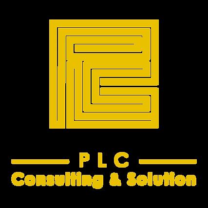 PLC-23.07.2018 - transparency - Copy.png