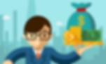 Financial-Management-Services-teamworkac