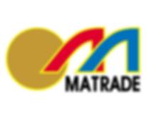 matrade.png